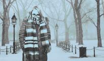 winter-blues - 2