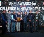 NN -AHPI Award Ph2