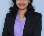 Soumita Biswas, Aster RV