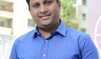 Mr. Akhil Gupta, CTO & Co-Founder, NoBroker.com