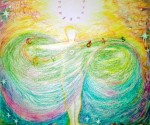 Pic 4 - Healingwith Art