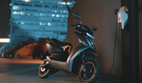 Ather450X (1)