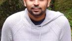 Neehar - Profile Picture