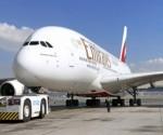 500_emiratesgroup