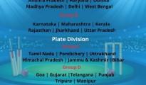 Nagesh Trophy Group details