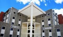 Jain (Deemed - to - be) University