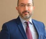 Rahul Sarin-National Business Head-Skootr Finsave