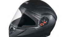 Studds Crest Helmet