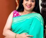 Dr Vidya Bhat.pic 1