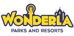 Wonderla Logo (4)